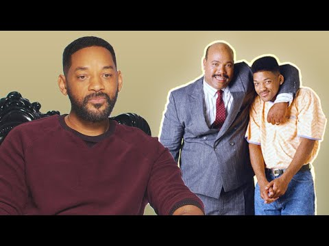 Rest In Peace, Uncle Phil