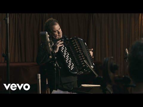 Mozart: Concerto pour clarinette en la majeur, K. 622 - Arrangement pour accordéon - II...