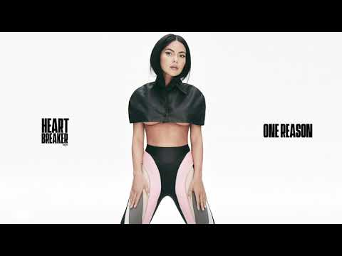 INNA - One Reason (Official Audio)