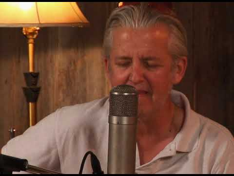 """Blue Rodeo """"Blue House Acoustic - Live at The Woodshed 2007"""""""