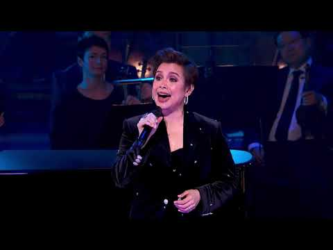 Lea Salonga in Concert | Reflection (Mulan) | Live from the Sydney Opera House
