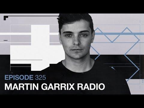 Martin Garrix Radio - Episode 325