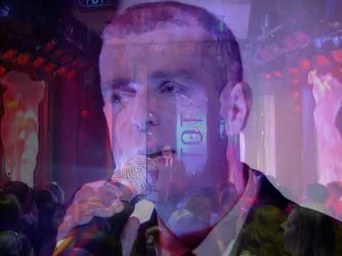 Pet Shop Boys - A Red Letter Day on Top of the Pops 28/03/1997