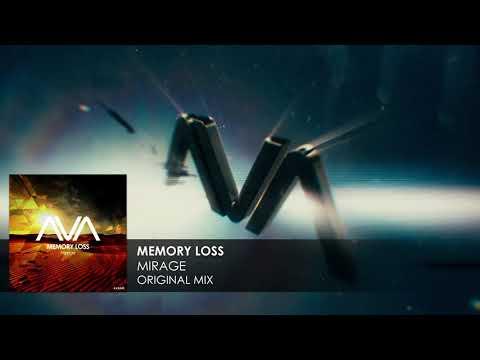 Memory Loss - Mirage