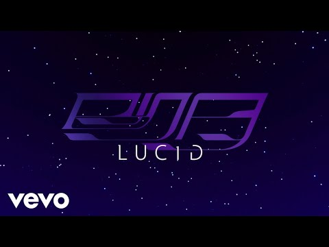 Rina Sawayama - LUCID (Official Audio)