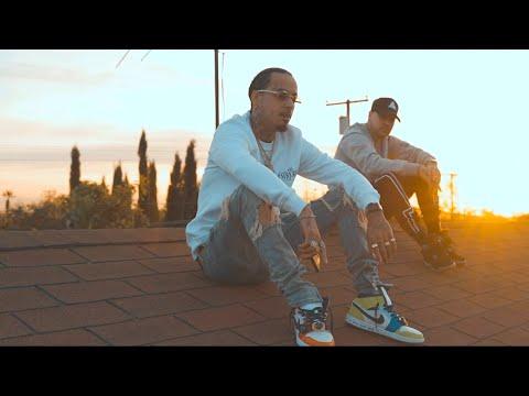 Steelz & Dre Rocket - Came Up (Official Video)