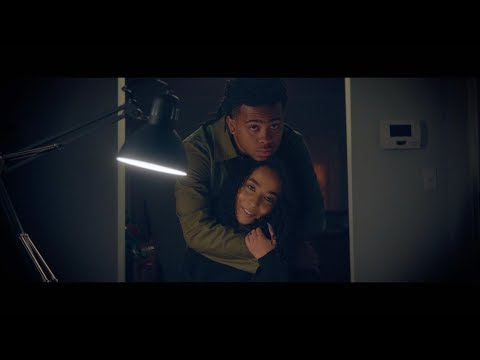 Childish Major - For You (Official Music Video)