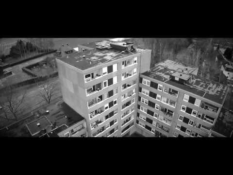 DLG - 339 (Musikvideo)