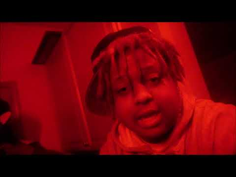 Caal Vo - ATL Freestyle 2 (Official Music Video) Shot by Vanity