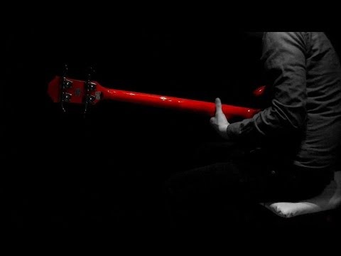 House of the Rising Sun - The Good and the Damned (Official Video)