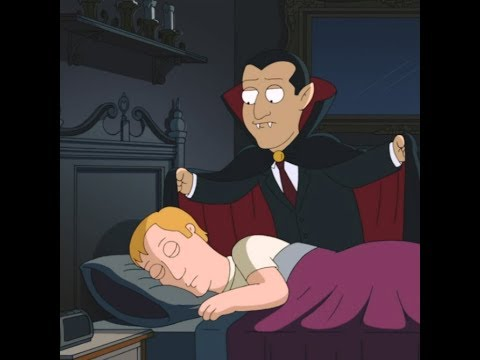 Phasm - Dracula (Prod.Weaky)