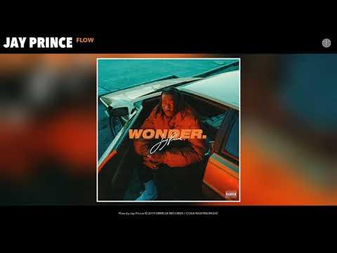 Jay Prince - FLOW (Audio)