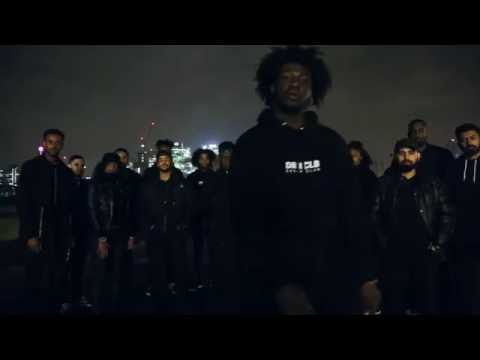 Jay Prince - Good Right Now (Official Video)