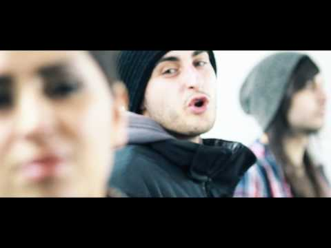 Svart Moyo - Lieto Fine (Video Ufficiale)