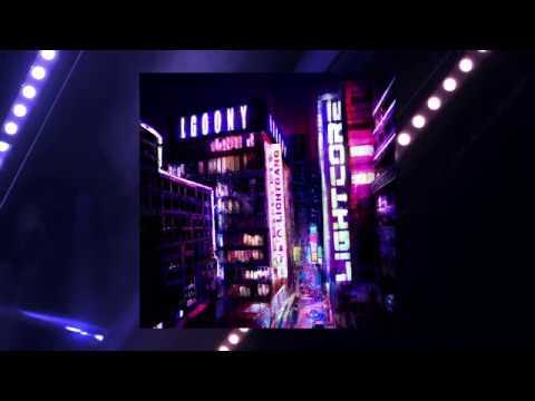 LGoony - Lightcore (Full Album/Mixtape)