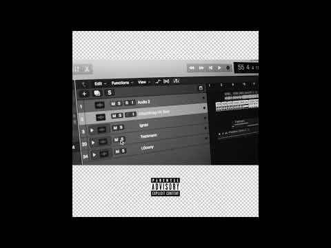 LGoony - Sosa (KitschKrieg Remix) [feat. Trettmann & Crack Ignaz]