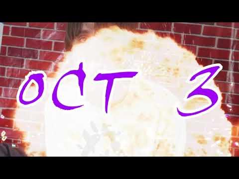THE BOXXX REPORT TV EP. 16: Tour Announcement Special