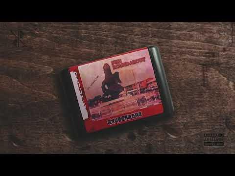 ReubenRane - BreakHeartsForYou (Audio) (prod. by Sh3ksy)