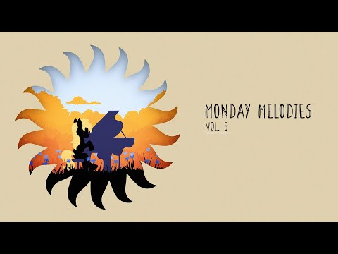 4everfreebrony - And The Sun Comes Out   Monday Melodies (Wednesday)