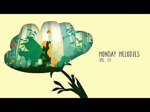 4everfreebrony - Gentle Breeze | Monday Melodies