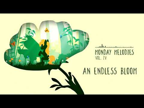 4everfreebrony - An Endless Bloom | Monday Melodies