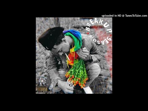 Hippie Stallone - HOUSE WIFE [Breakup Season] (Audio)