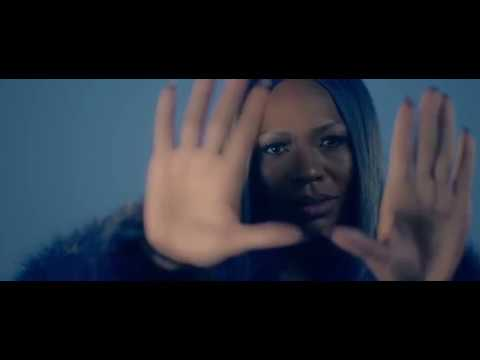 ALEXIS BRANCH - LET YOU GO (OFFICIAL VIDEO)