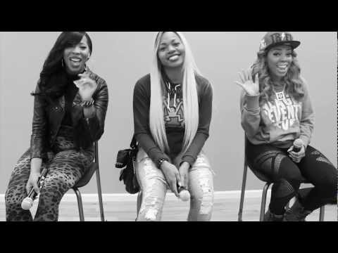 """( @officialBLISS ) """"Right Here"""" The MASHUP Justin Bieber & SWV acoustic cover!"""