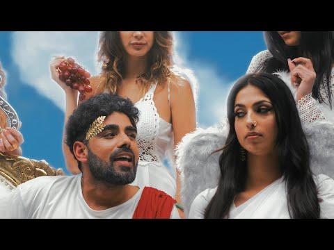Mustang Wala Munda - Taj Minhas ft. Pav Dharia