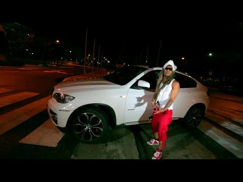 Black Jonas Point - PRENDI ( Video Oficial )