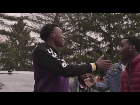 DaDon - I Been That (Official Video)