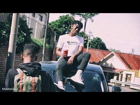 MC Reggie  - Si Oni Kakhulu (Official Music Video)