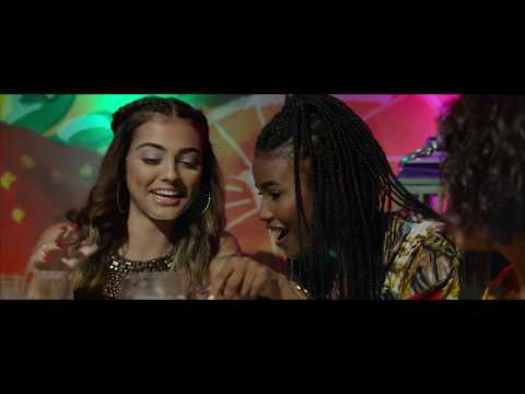 Malu Trevejo - Adios (Official Video)