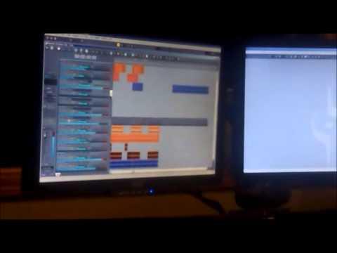 Imran Mandani - Microsoft Remix Project
