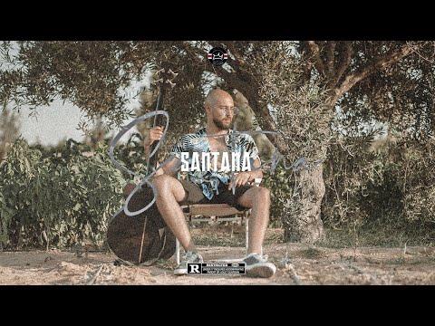 Mirak - Santana (Official Music Video)