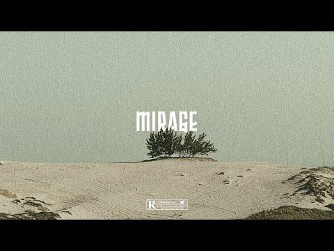 Ted & Mirak - Mirage