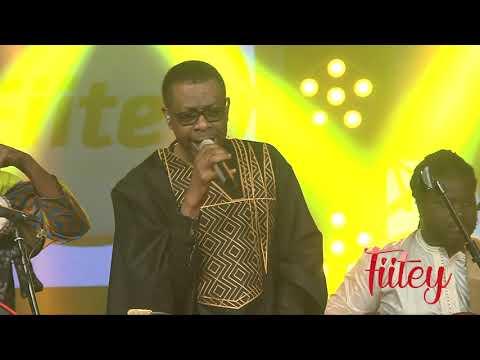 Fiitey - Mbadane - 28 Novembre 2020