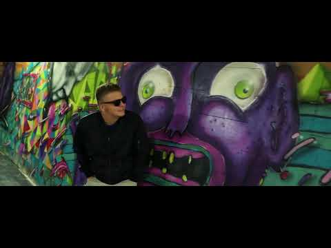 Mírák 2017 | Mirak song official