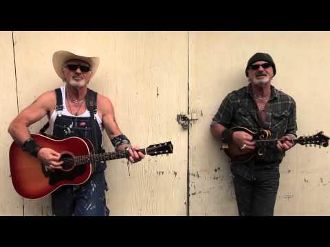 "Bill Carter - ""April Mays"" Music Video"