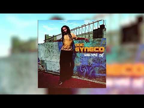 Doc Gynéco - Trop belle au naturel (Audio officiel)