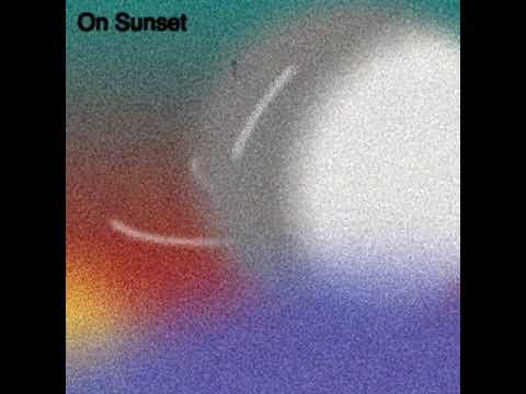 Paul Weller ☾ On Sunset (Le SuperHomard Mix)
