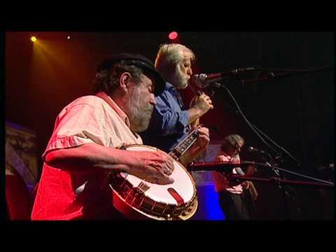DUB021 Dubliners Live at Vicar Street 04 HD 720p