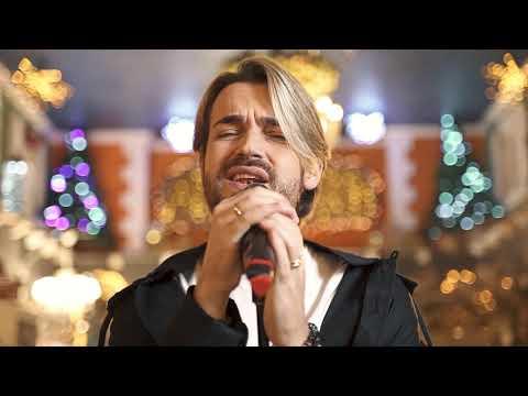 L' Aria del Natale (Video Ufficiale)