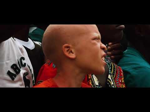 Rayvanny-Sound Check Tumewasha Kahama