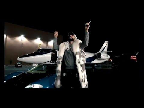 French Montana - You Deserve An Oscar [Official Video]