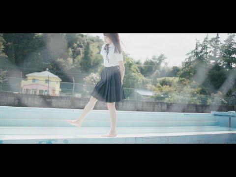 櫻坂46  松田里奈『ある夏の日、放送室で。』