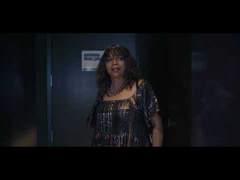 "Deniece Williams - ""When You Love Somebody"""