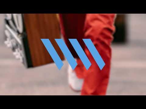 Joris Voorn 'This City feat Lazarusman' (Sterac Extended Remix)