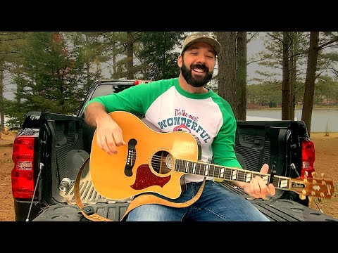 """""""Holly Jolly Christmas""""  (2020 Version🤣) 