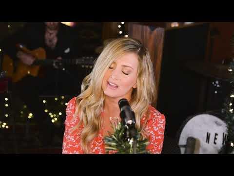Stephanie Quayle - I'll Be Home for Christmas